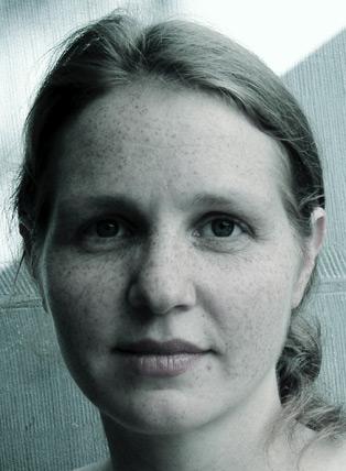 Portrait_inga